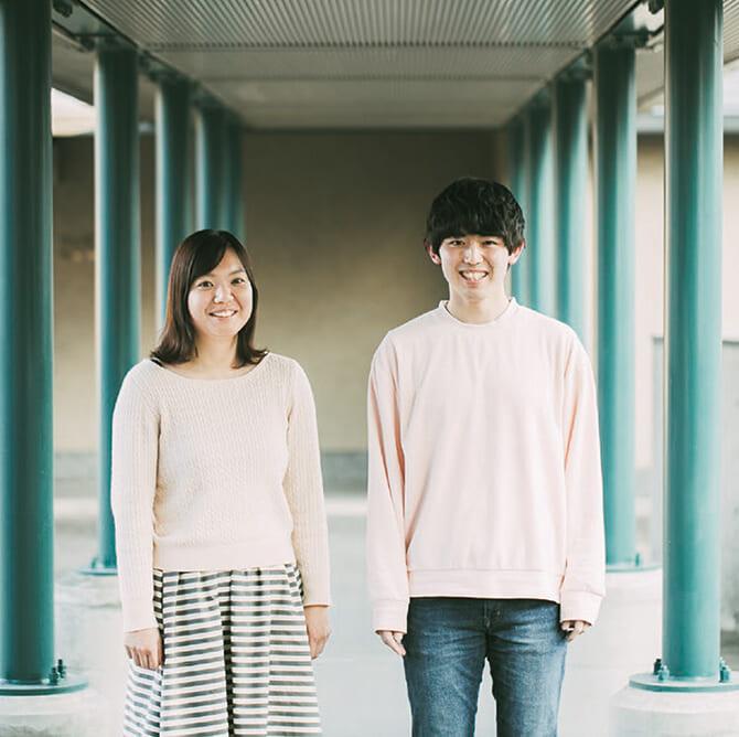 ボランティア活動を通して、学び、育まれた未来の自分 ー  Magazine No.00-2018 Spring 〜 Seig卒業生が語る、聖学院での学びと実り 〜
